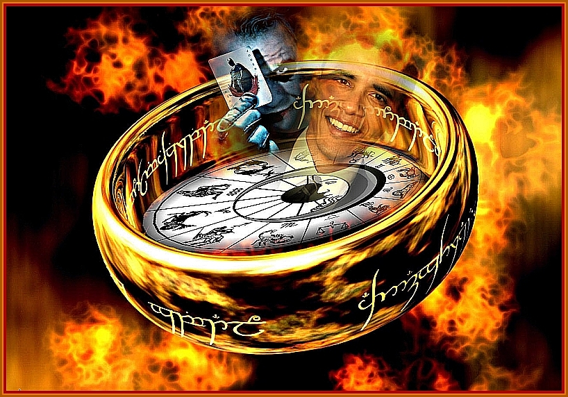 Obama_Power-Ring
